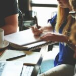 Types of organizations in the field of social entrepreneurship